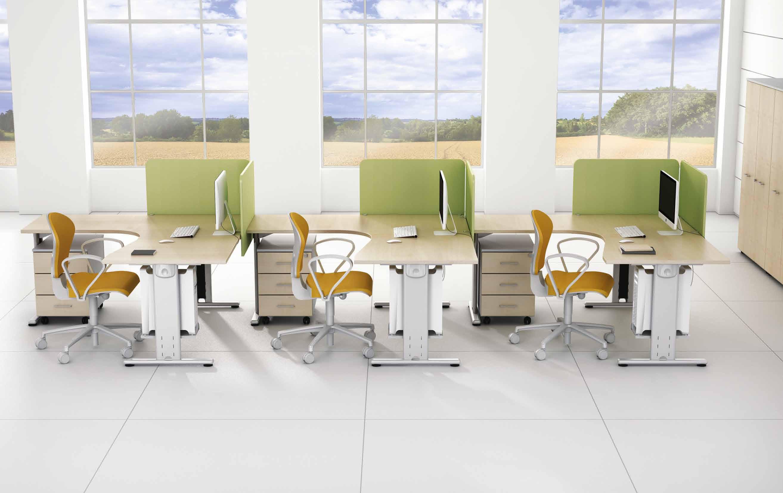Ufficio Moderno Sa : Uffici operativi imo progettazione e produzione mobili per ufficio