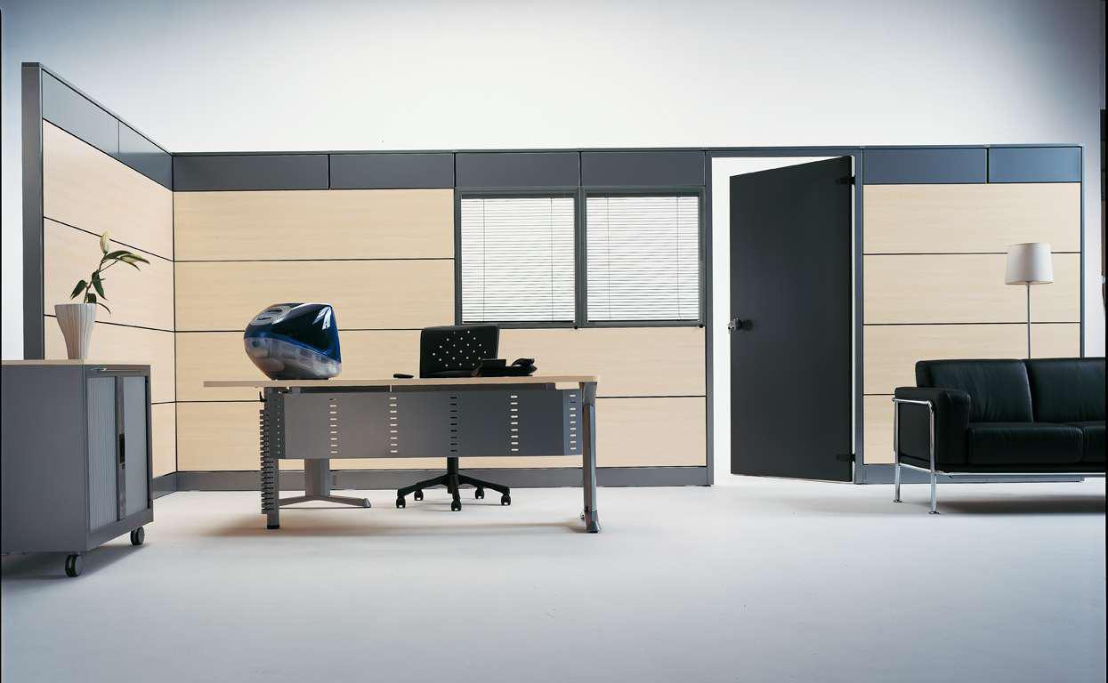 Mobili Per Ufficio Baronissi : Home imo progettazione e produzione mobili per ufficio