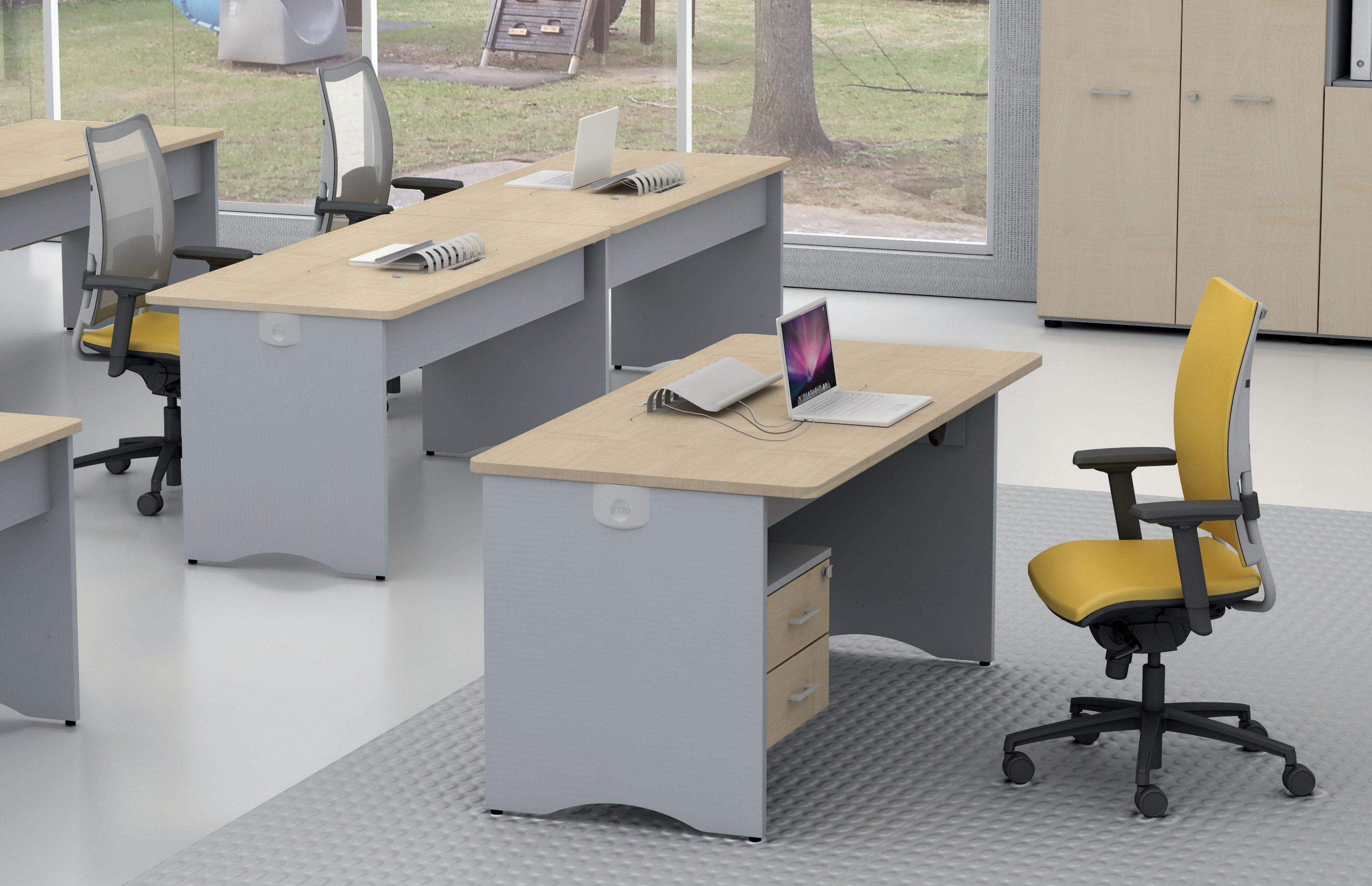 Mobili Per Ufficio Baronissi : Revolution desk imo progettazione e produzione mobili per ufficio