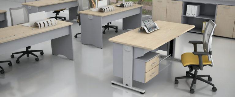 Revolution extra desk