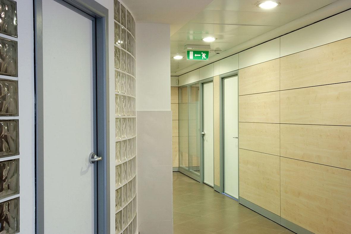 Good parete mobile divisoria pareti scorrevoli divisorie with separ ufficio - Separe per ufficio ikea ...