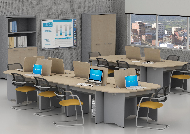 Mobili Per Ufficio Baronissi : Work island imo progettazione e produzione mobili per ufficio